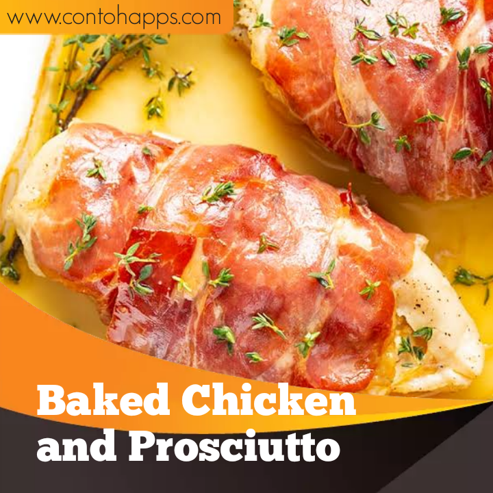 Chicken Recipes Tasty and Easy