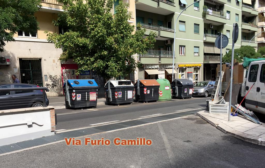 [Via+Furio+Camillo%5B4%5D]