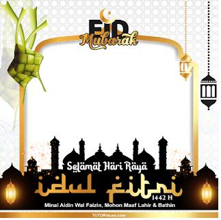 Cara Download Tutoriduan Com Idul Fitri Gampang Banget