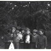 n029-022-1966-tabor-sikfokut.jpg