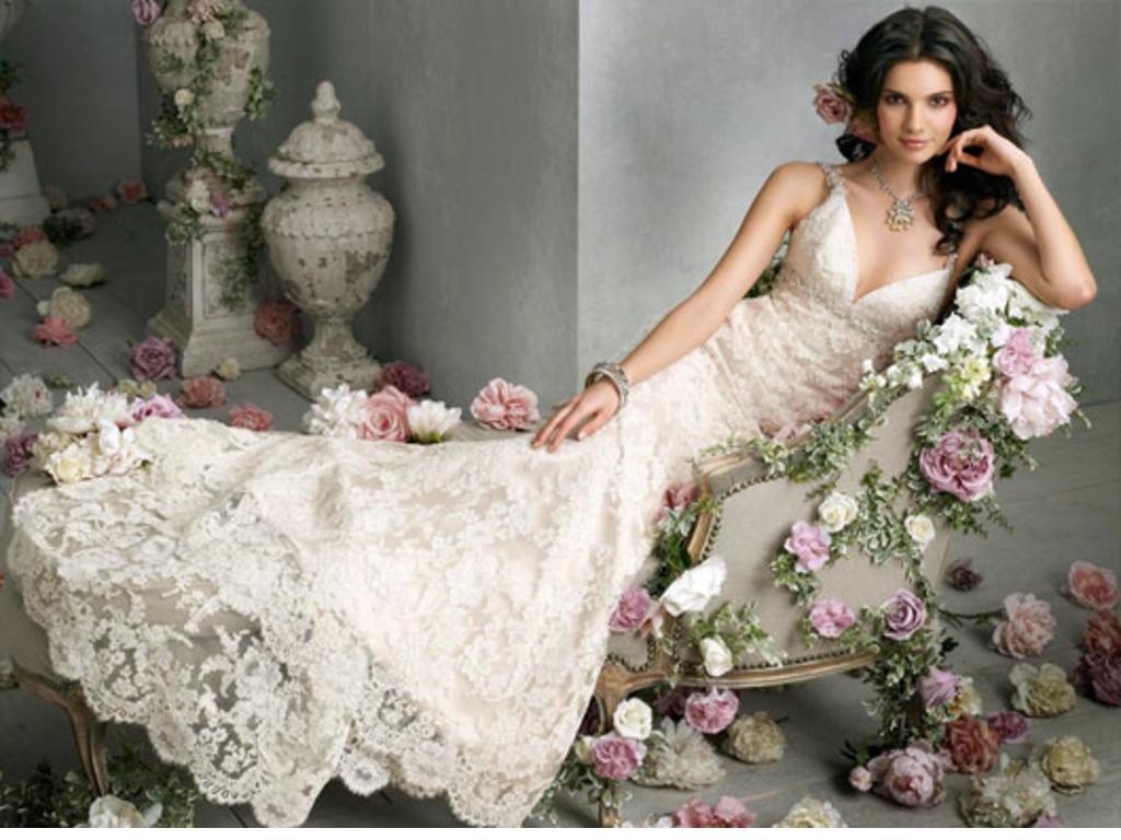 fairy wedding dress fairy wedding dress