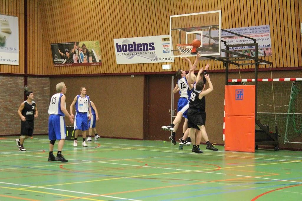 Weekend Boppeslach 10-12-2011 - IMG_4070.jpg