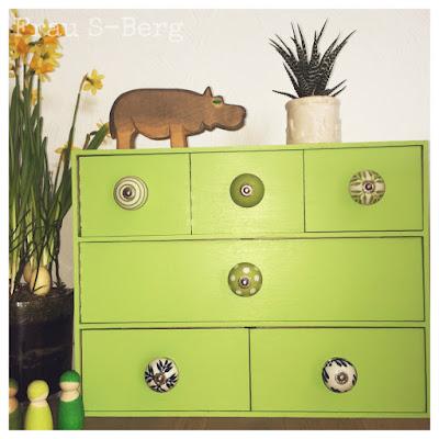 Bild: IKEA-Hack Moppe