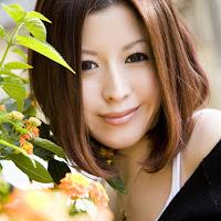 Bomb.TV 2008.02 Akiko Hayashi ah007.jpg