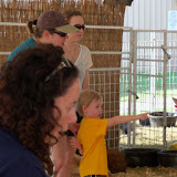 Fort Bend County Fair 2015 - 100_0181.JPG