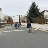 20130414 Erlebnisgruppe So Grafenwöhr - 2013-04-14%2B11.00.45.jpg