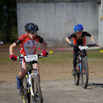 Kids-Race-2014_113.jpg