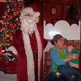 Christmastime - 116_6295.JPG