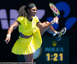 Serena Williams - 2016 Australian Open -DSC_4208-2.jpg