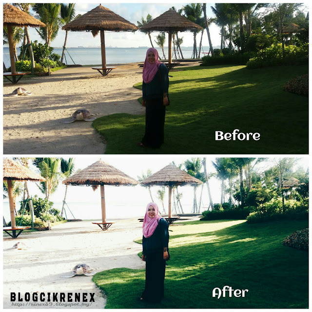 Edit gambar