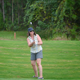 OLGC Golf Tournament 2013 - GCM_0791.JPG