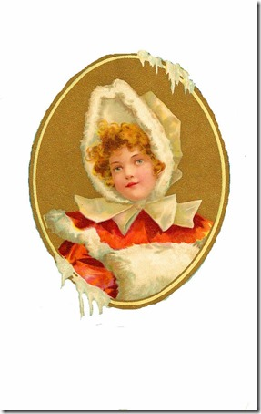 navidad victoriana caras  (5)