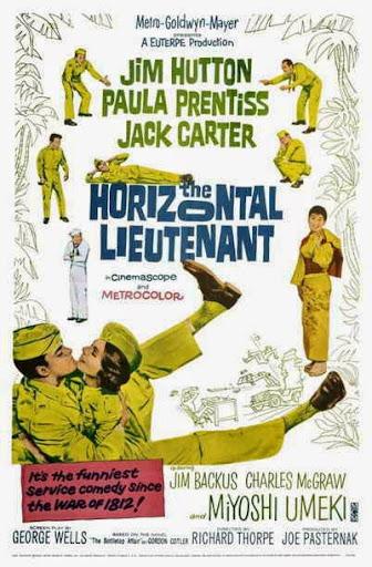 https://lh3.googleusercontent.com/-mPRn62psiHQ/VL0BtQ5-rwI/AAAAAAAACJI/6NNIZuf9L-Q/El.teniente.horizontal.1962.jpg