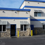 Commercial Awnings - aluminum%2Bawning%2Band%2Bcommercial%2Bawning%2B1.jpg