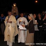 Our Lady of Sorrows 2011 - IMG_2575.JPG