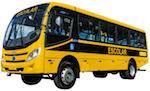 FOLHETO GranClass 150S21 Escolar FNDE