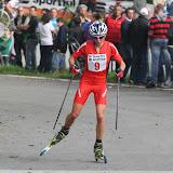 TrofeoSportful2012