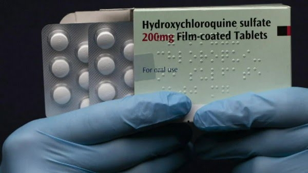 Estudo com 96 mil pacientes não encontra benefício de uso de cloroquina contra Covid-19 e detecta risco de arritmia cardíaca