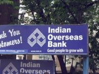 indian-overseas-bank-jobs