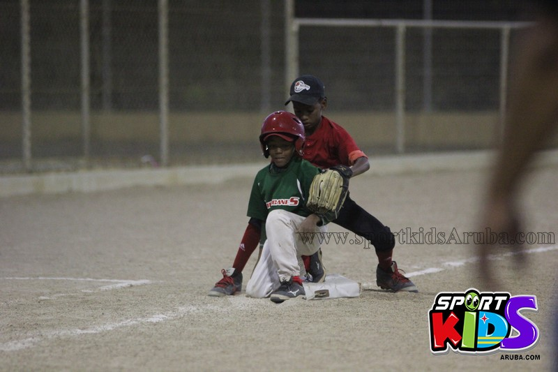 Hurracanes vs Red Machine @ pos chikito ballpark - IMG_7531%2B%2528Copy%2529.JPG