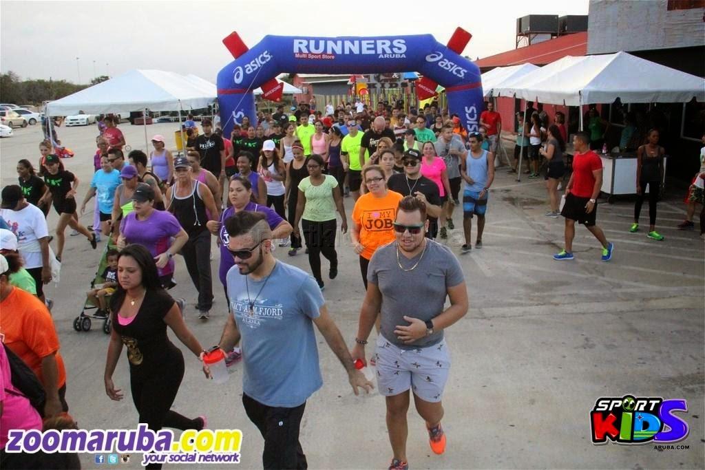 Cuts & Curves 5km walk 30 nov 2014 - Image_84.JPG