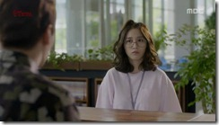 Lucky.Romance.E08.mkv_20160618_095626.539_thumb