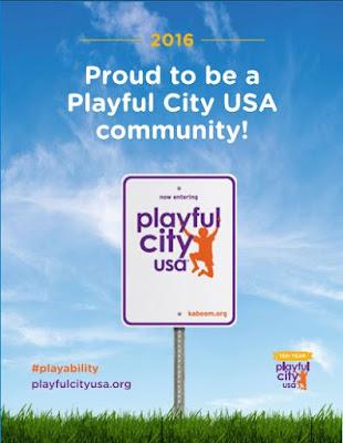 playfulcityusa.org