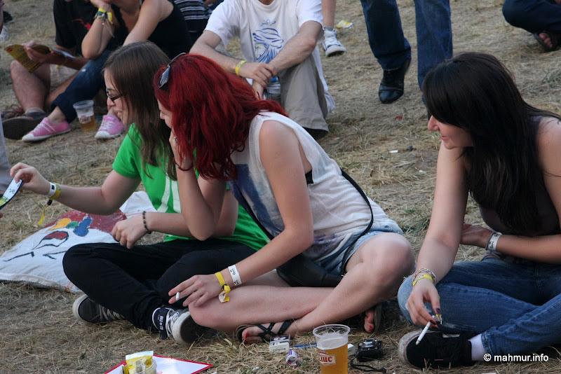 BEstfest Summer Camp - Day 2 - IMG_2404.JPG