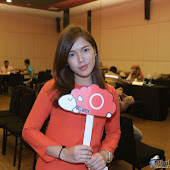 event-phuket-Sleep With Me Hotel 053.JPG