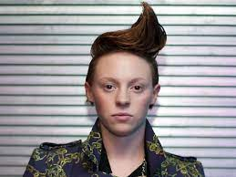 La Roux Net Worth, Income, Salary, Earnings, Biography, How much money make?