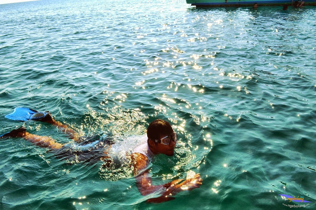 explore-pulau-pramuka-nk-15-16-06-2013-063