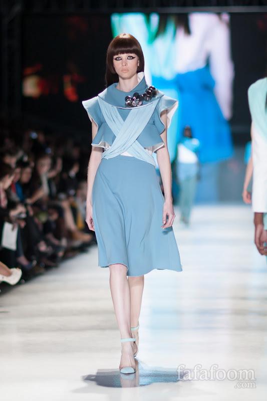 Design Collaboration by Bowen Quan and Yucen Wavy Tang