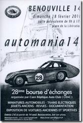 20180218 Bénouville