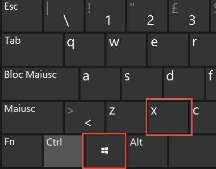 menù-utente-windows