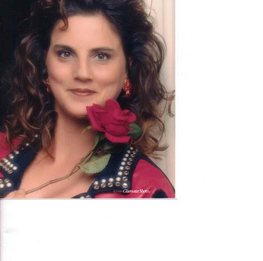 Denise Berger - Address, Phone Number, Public Records ...