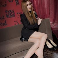 LiGui 2014.03.09 网络丽人 Model 允儿 [51P] 000_7508.jpg