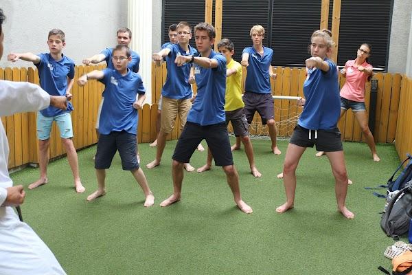 Taekwondo5.jpg