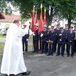 zerdin, gasilci iz Žitkovcev bogatejši za gasilsko vozilo GVV-1 (17).JPG