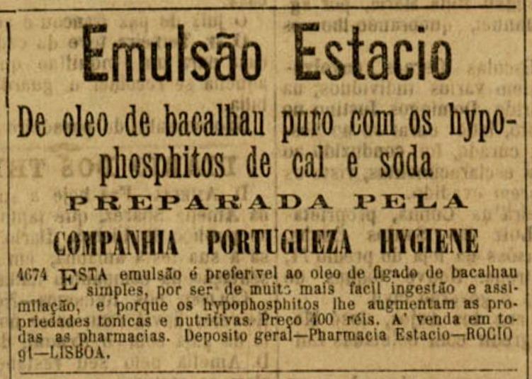 [1894-Farmcia-Estcio-03-07.120]