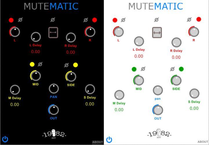 Mutematic%25252C%252520negro%252520y%252520blanco.jpg