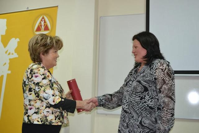 Dodela diploma - DSC_6809.JPG