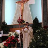 Misa de Navidad 24 para Migrantes - IMG_7099.JPG