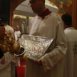 Good Friday 2012 - _MG_0904.JPG