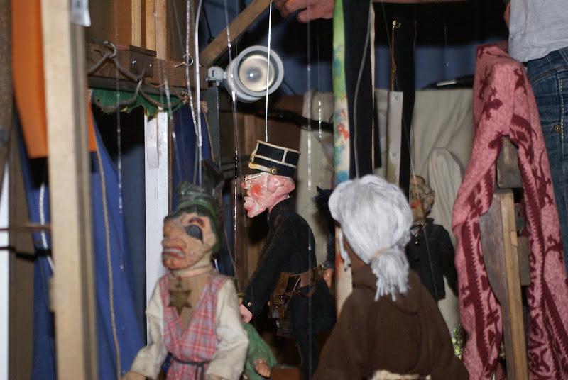 Marionettentheater. DSC03062.JPG