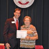 Foundation Scholarship Ceremony Fall 2011 - DSC_0008.JPG