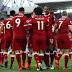 Epl: Liverpool extend unbeaten run, crash West Ham 3-2 win
