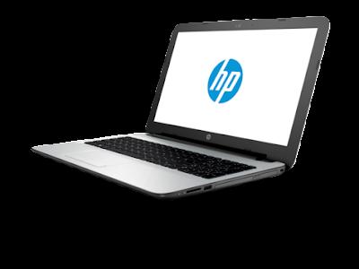 HP 15 ac113nk