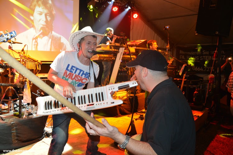 Sportfest Haitzendorf 2013_ (75)