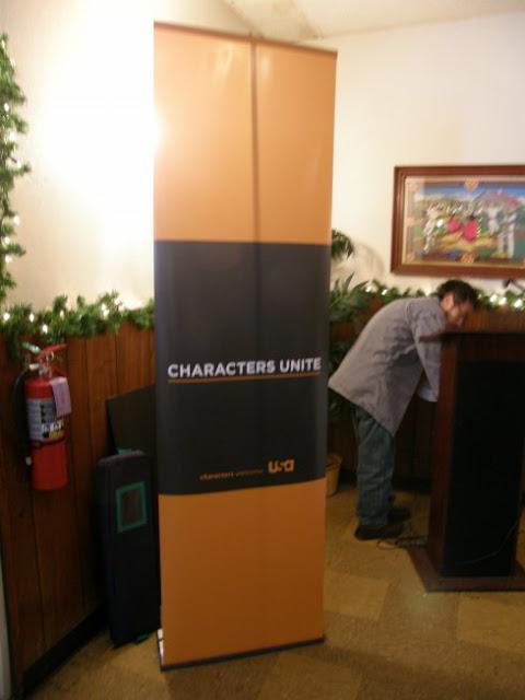 Character Unites Award 2010 - 165352_182883975058196_100000097858049_660903_2292301_n.jpg