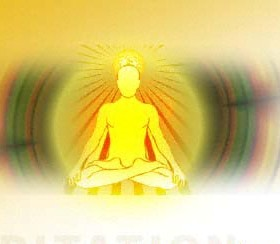 Health Applications And Clinical Studies Of Meditation Image